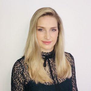 Kate Belle